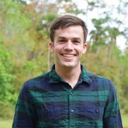Connor G.